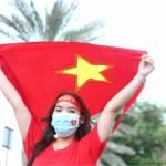 Tiến Lên Việt Nam