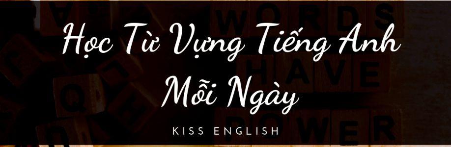 Best English (Chuyên ngành Anh ngữ)
