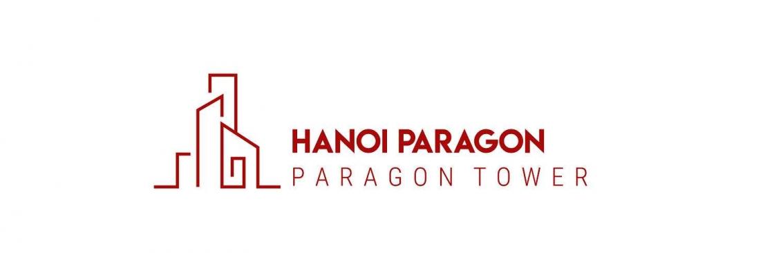 canho hanoiparagon