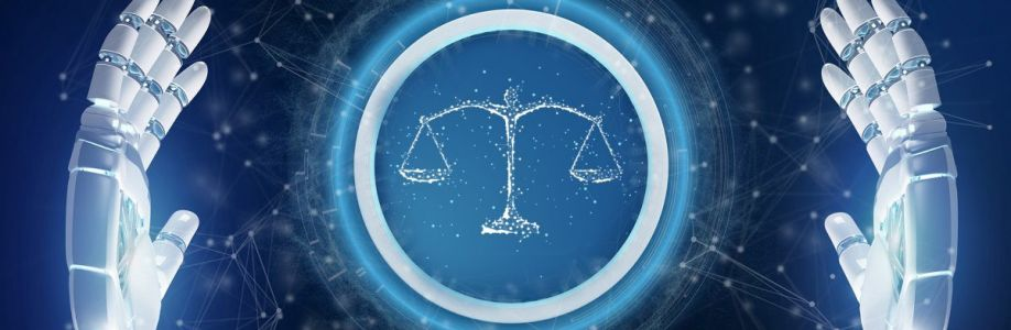 Kiến thức Pháp lý (Chuyên ngành Luật)