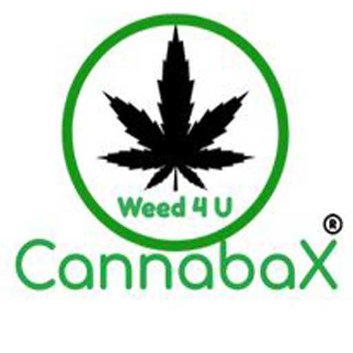 weed delivery europe online