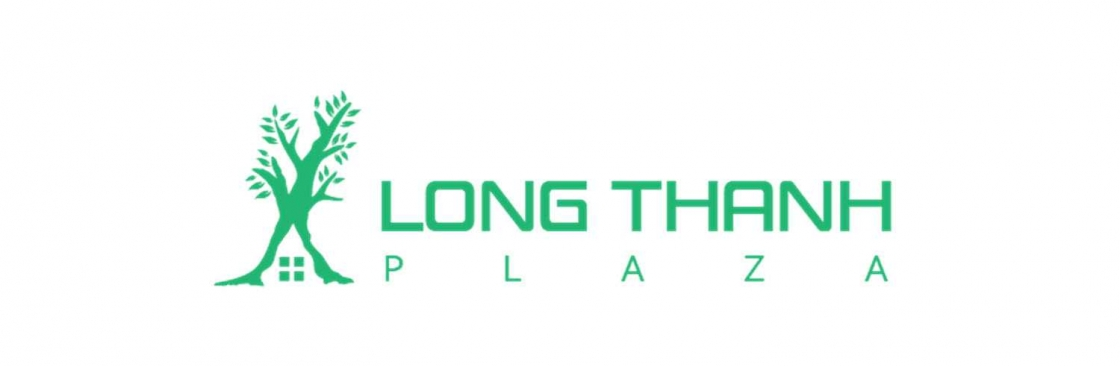 Long Thành Plaza