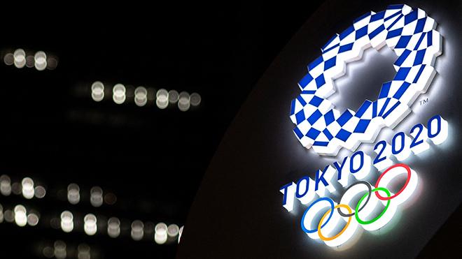 Lịch thi đấu và trực tiếp bóng đá Olympic 2021 vòng tứ kết trên VTV6, VTV5