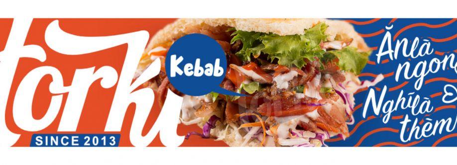 Kebab Torki