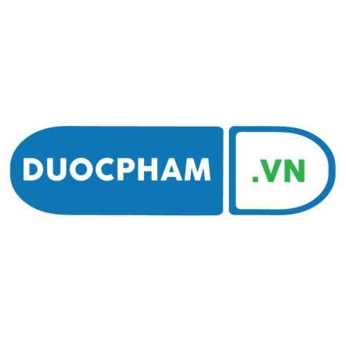 Duocpham vn