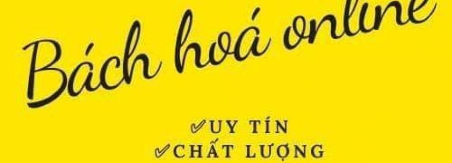 Bach Hoa Online
