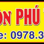Máy bào cạo vỏ mía Sài Gòn Phú Thịnh