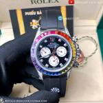 Dong Ho Rolex Fake