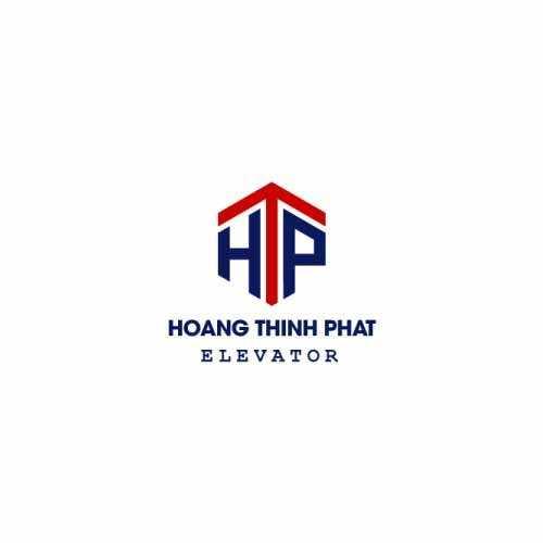 Sửa Thang Máy TPHCM