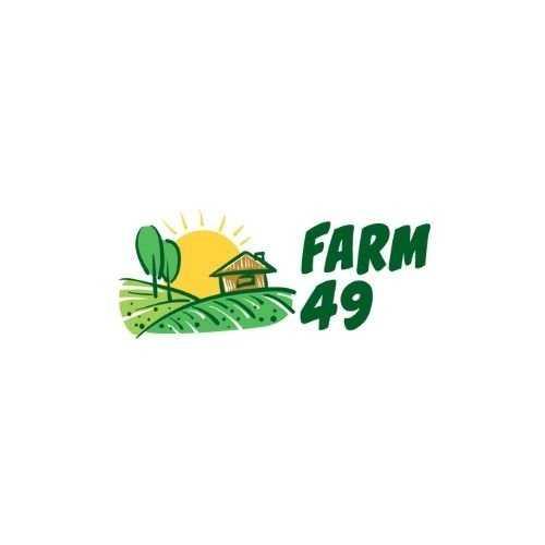 Farm49