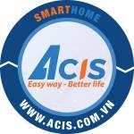 Acis Smarthome