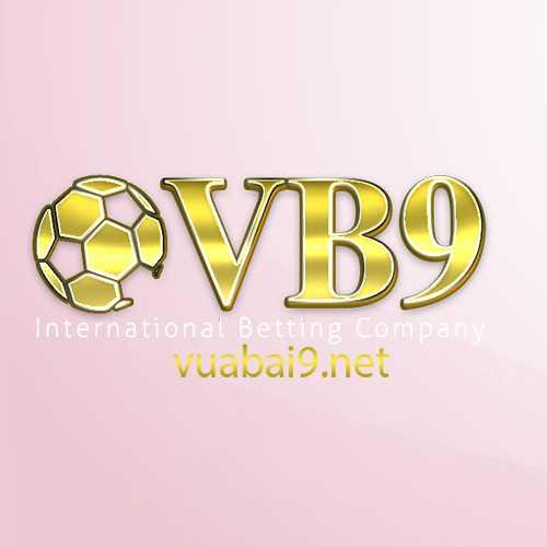 Vuabai9 VB9